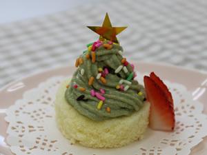 クリスマスツリーケーキ大.jpg